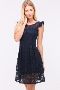 Robe koumy betty