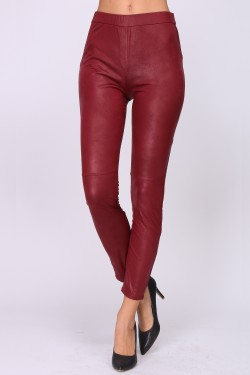 Legging revd'elle rock