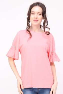 T-shirt  cotton