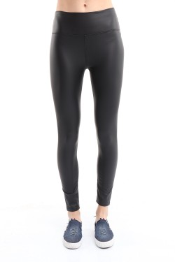 Leggings  similileather