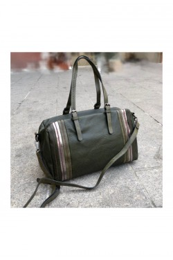 Sac bowling  synthétique