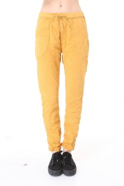 Trouser  cotton