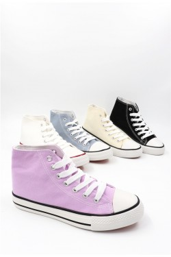 Trainers femmes