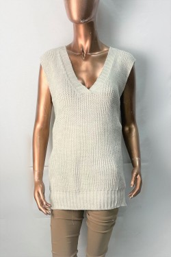 Jumpers  maille 40/42