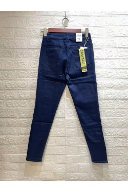 Jeans grande taille