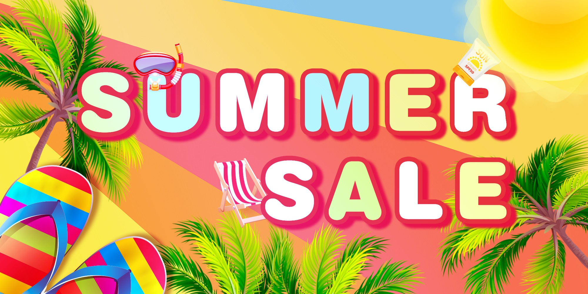 summer sale french fashion wholesalers