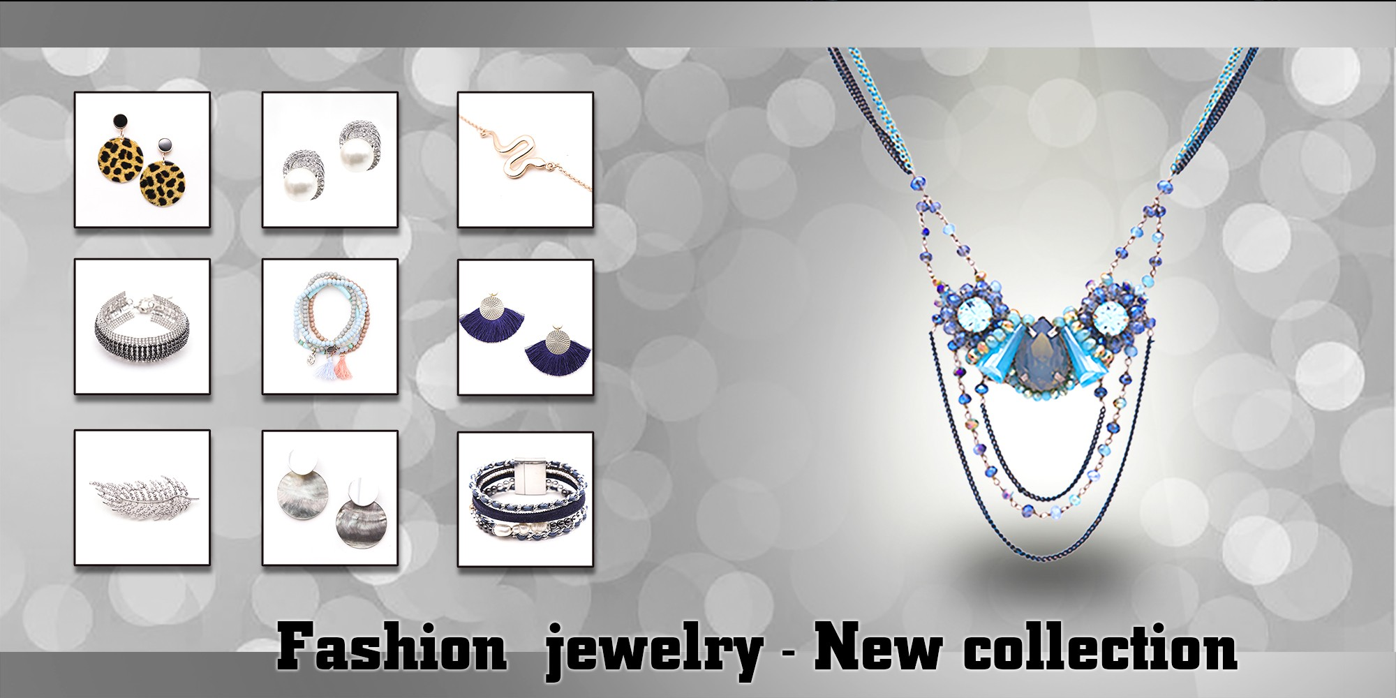 french wholesalers of fahsion jewelry